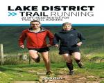 Icicle Books & Maps - Lake District Trail Running