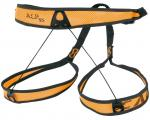 Icicle Technical kit - Camp Alp 95 Harness
