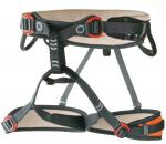 Technical kit - Camp Quartz CR Harness