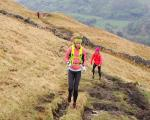 Icicle SPECIAL OFFERS - Lake District Fell Running Experience