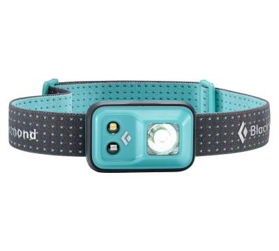 Black Diamond Cosmo 200 lumens