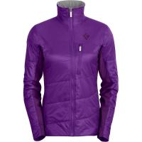 Black Diamond Access Hybrid Jacket W