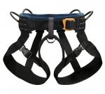 Climb - Black Diamond Bod Harness