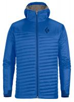 Black Diamond Hot Forge Hybrid Hoody M