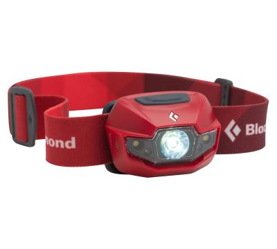 Black Diamond Spot headtorch