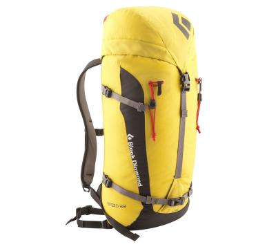 Black Diamond Speed 22L