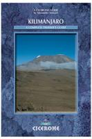 Kilimanjaro- Preparations, practicalities and trekking routes