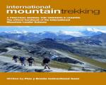 Icicle The Book Shop - MTA UK International Mountain Trekking