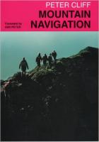 Mountain Navigation