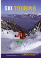 Ski Touring, Essential Knowledge