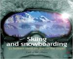 Icicle SPECIAL OFFERS - Skiing and Snowboarding, Fun on the Slopes