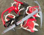 Icicle SPECIAL OFFERS - Crampons & Ice Axe