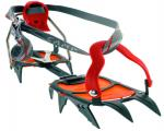 Icicle SPECIAL OFFERS - Camp C12 Crampon semi automatic