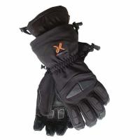 Extremities Mountain GTX Glove