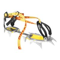 Grivel Air Tech Lite New Classic Crampon