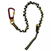 Grivel Double Spring Axe Leash
