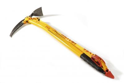 Grivel Air Tech Evo Ice Axe