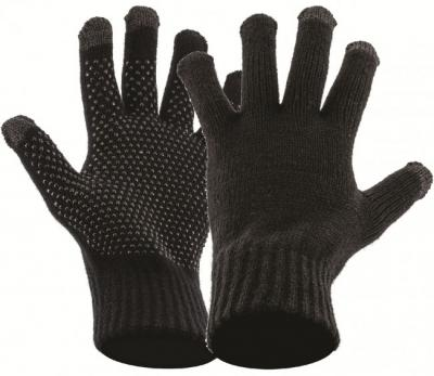 Highlander Touch Screen Gloves