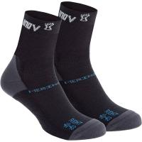 Inov-8 Merino Sock High