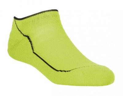 Ortovox Merino Sports Socks