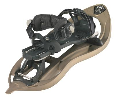 TSL 305 Approach / Escape EASY snowshoe