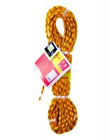 Tendon Alpine 30m, 7.9mm Half Rope