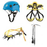 Mountaineering Bundle