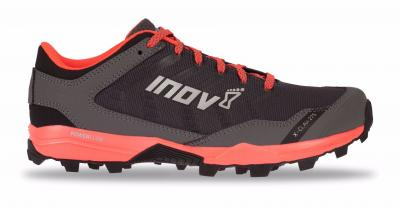 Inov-8 X-CLAW Ladies Grey
