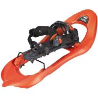 TSL 438 Up-Down snowshoes